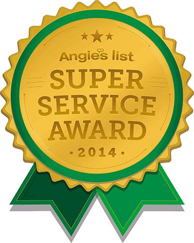 Angie's List 2014