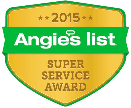 Angie's List 2015