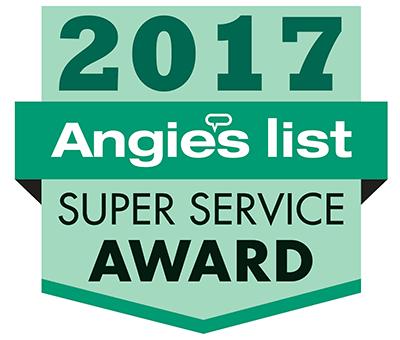 Angie's List 2017