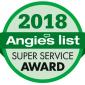 Angie's List 2018